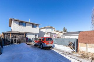 Photo 21: 96 Shawmeadows Road SW in Calgary: Shawnessy Detached for sale : MLS®# A1078275