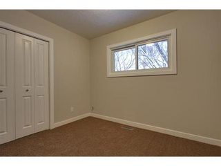 Photo 10: 14 ARMSTRONG Crescent SE in Calgary: Bungalow for sale : MLS®# C3546848