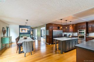 Photo 8: 2880 Leigh Rd in VICTORIA: La Langford Lake House for sale (Langford)  : MLS®# 837469