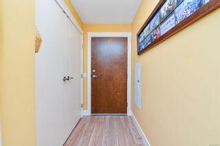 Photo 19: 207 935 Cloverdale Ave in Saanich: SE Quadra Condo for sale (Saanich East)  : MLS®# 886527