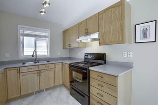 Photo 6: 135 COVEWOOD Close NE in Calgary: Coventry Hills Detached for sale : MLS®# A1023172