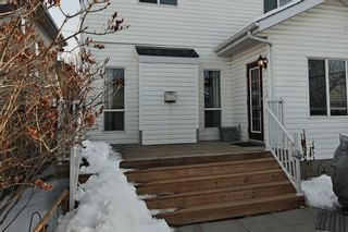 Photo 22: 288 Chaparral Ridge Circle SE in Calgary: Chaparral Detached for sale : MLS®# A1061034