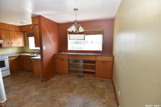 Photo 7: 708 10th Avenue West in Nipawin: Residential for sale : MLS®# SK822289