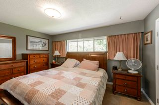 Photo 19: 11726 218 Street in Maple Ridge: West Central House for sale : MLS®# R2450931