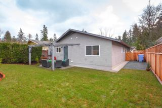 Photo 29: 942 Sluggett Rd in : CS Brentwood Bay Half Duplex for sale (Central Saanich)  : MLS®# 863294