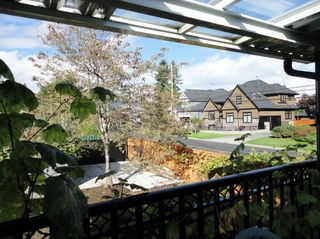 Photo 14: 1427 CORNELL AVENUE in Coquitlam: Central Coquitlam House for sale ()