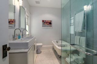 Photo 19: 2149 West 35th Ave in Vancouver: Quilchena Home for sale ()  : MLS®# V1072715