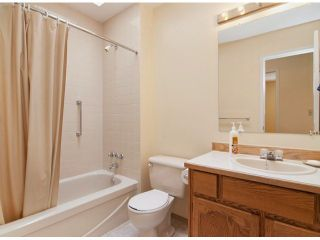 Photo 14: 2724 WESTLAKE Drive in Coquitlam: Coquitlam East House for sale : MLS®# V1084495