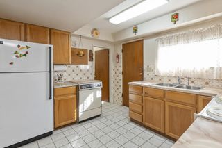 Photo 15: 6310 BROADWAY in Burnaby: Parkcrest House for sale (Burnaby North)  : MLS®# R2566549