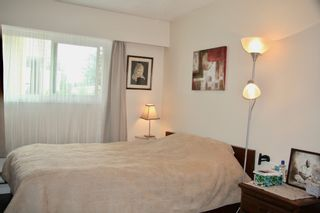 Photo 18: 103 2211 Clearbrook Road in Abbotsford: Abbotsford West Condo for sale
