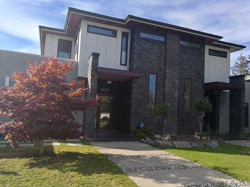 FEATURED LISTING: 6699 SPERLING Avenue Burnaby