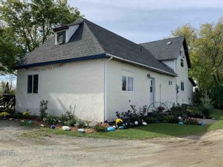 Photo 6: 1172 Redford RD in Emo: House for sale : MLS®# TB212780