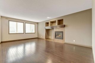Photo 7: 245 Evanspark Circle NW in Calgary: Evanston Detached for sale : MLS®# A1138778