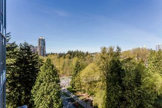 """Photo 16: 1202 7088 18TH Avenue in Burnaby: Edmonds BE Condo for sale in """"Park 360"""" (Burnaby East)  : MLS®# R2268314"""