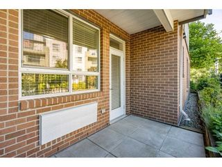 """Photo 23: 118 5430 201ST Street in Langley: Langley City Condo for sale in """"THE SONNET"""" : MLS®# R2586226"""