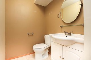 Photo 22: 59 Mutchmor Close in Winnipeg: Valley Gardens Residential for sale (3E)  : MLS®# 202116513