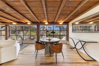 Photo 9: LA MESA Property for sale: 9623-25 Grossmont Summit Drive