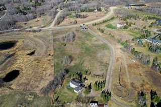 Photo 14: Bunny Hollow Drive in Rural Rocky View County: Rural Rocky View MD Residential Land for sale : MLS®# A1102053