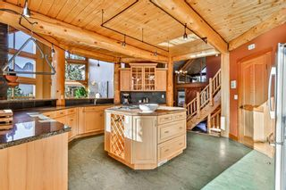 Photo 10: 37 Eagle Landing: Canmore Detached for sale : MLS®# A1142465