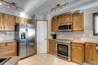 Photo 6: 134 Coverton Heights NE in Calgary: Coventry Hills Detached for sale : MLS®# A1071976