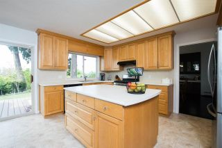 Photo 7: 5243 UPLAND Drive in Delta: Cliff Drive House for sale (Tsawwassen)  : MLS®# R2576077