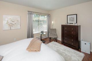"Photo 14: 202 1118 55 Street in Delta: Tsawwassen Central Condo for sale in ""CAMBRIDGE PLACE"" (Tsawwassen)  : MLS®# R2175508"