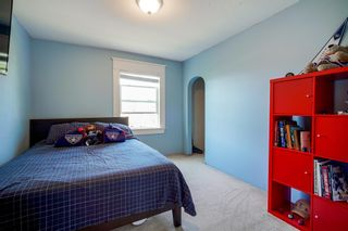 Photo 15: 1004 DUBLIN STREET in New Westminster: Moody Park House for sale : MLS®# R2601230