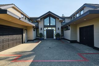 Photo 57: 10977 Greenpark Dr in : NS Swartz Bay House for sale (North Saanich)  : MLS®# 883105