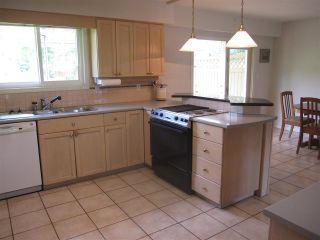 Photo 7: 11744 246 Street in Maple Ridge: Cottonwood MR House for sale : MLS®# R2374206