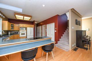 Photo 13: 1025 Vega Rd in : CV Comox Peninsula House for sale (Comox Valley)  : MLS®# 882416
