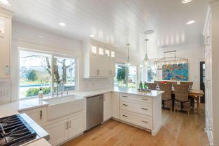 Photo 13: 6685 Lakes Rd in : Du East Duncan House for sale (Duncan)  : MLS®# 873956