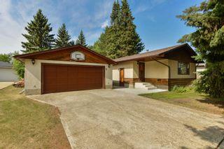 Photo 2: 8 HERON Road: Sherwood Park House for sale : MLS®# E4260376