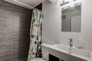 Photo 50: 240 EVERMEADOW Avenue SW in Calgary: Evergreen Detached for sale : MLS®# C4302505