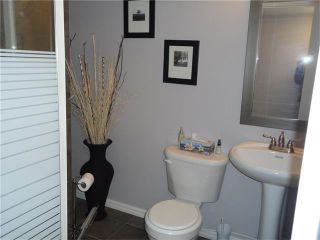 Photo 20: 10 INVERNESS Place SE in Calgary: McKenzie Towne House for sale : MLS®# C4025398