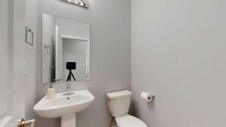 Photo 13: 1510 ERKER Link in Edmonton: Zone 57 House for sale : MLS®# E4249298