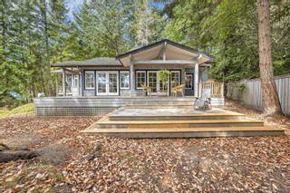 Photo 5: 754 STEWARD Drive: Mayne Island House for sale (Islands-Van. & Gulf)  : MLS®# R2612263