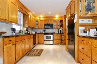 Photo 6: 15736 MOUNTAIN VIEW DRIVE in Surrey: Grandview Surrey House for sale (South Surrey White Rock)  : MLS®# R2095102