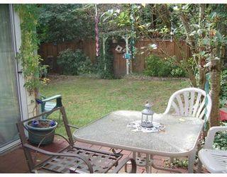 "Photo 10: 5 2865 GLEN Drive in Coquitlam: Eagle Ridge CQ House for sale in ""BOSTON MEADOWS"" : MLS®# V667821"
