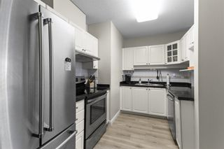 """Photo 7: 10E 6128 PATTERSON Avenue in Burnaby: Metrotown Condo for sale in """"GRAND CENTRAL PARK PLACE"""" (Burnaby South)  : MLS®# R2624784"""