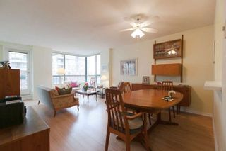 """Photo 4: 401 2288 PINE Street in Vancouver: Fairview VW Condo for sale in """"The Fairview"""" (Vancouver West)  : MLS®# R2251724"""
