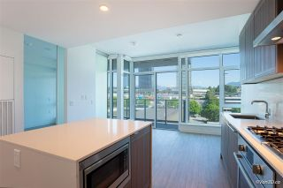 Photo 3: 907 2311 BETA Avenue in Burnaby: Brentwood Park Condo for sale (Burnaby North)  : MLS®# R2583387