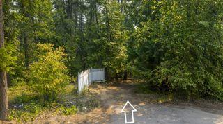 Photo 19: 5420 Sunnybrae Road in Tappen: Sunnybrae House for sale (Shuswap Lake)  : MLS®# 10238040