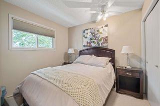 Photo 15: 13821 24 Street in Edmonton: Zone 35 Townhouse for sale : MLS®# E4261450