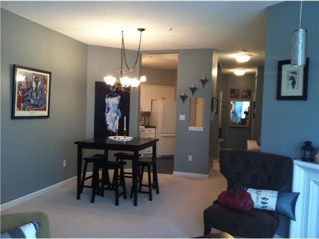 Main Photo: 107 8139 121A STREET in : Queen Mary Park Surrey Condo for sale : MLS®# F1324959