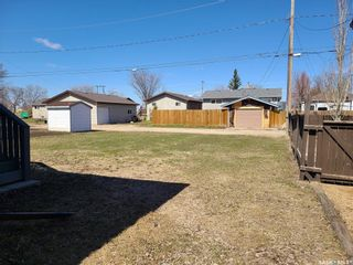 Photo 2: 813 98th Avenue in Tisdale: Residential for sale : MLS®# SK837893