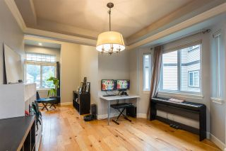 Photo 13: 8471 BAILEY Place in Mission: Mission BC House for sale : MLS®# R2468332