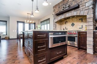 Photo 3: 426 Nicklaus Drive in Warman: Residential for sale : MLS®# SK836000