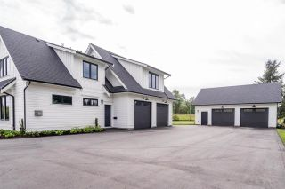 """Photo 3: 4967 246A Street in Langley: Salmon River House for sale in """"Salmon River"""" : MLS®# R2579839"""
