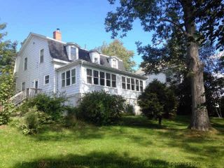 Photo 8: 175 DENOON Street in Pictou: 107-Trenton,Westville,Pictou Residential for sale (Northern Region)  : MLS®# 202104135