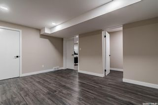 Photo 25: 315 Braeburn Crescent in Saskatoon: Briarwood Residential for sale : MLS®# SK842319